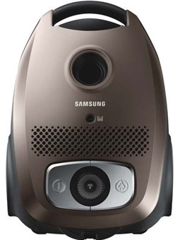 Пылесос Samsung VC079HNJGGD / UK 6497260