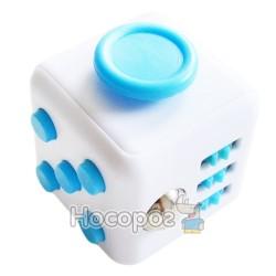 Кубик-антистресс CUBE мини