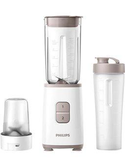 Блендер Philips HR2603 / 00 6480492