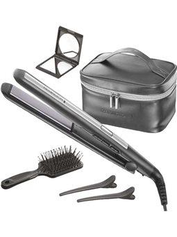 Набор для укладки волос Remington S5506GP 6314842