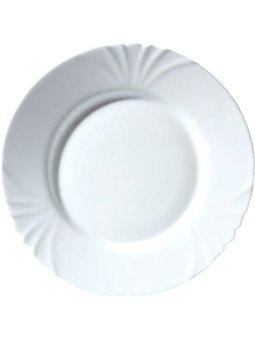 Тарілка обідня LUMINARC CADIX 6202622