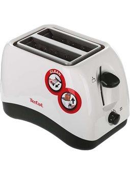 Тостер Tefal TT130130 6194460
