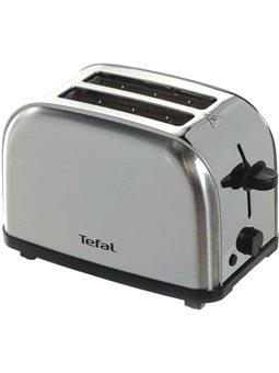 Тостер Tefal TT330D 6356986