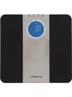 Весы напольные Polaris PWS 1548D BMI 6264302