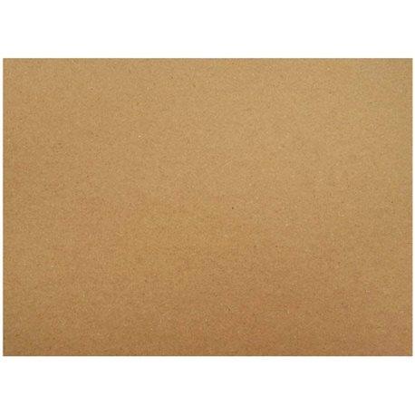Бумага для рисунка А1, 135г/м2, натуральный коричневый, Smiltainis PP-A1(135)/NTB