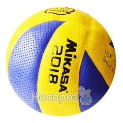 Мяч волейбольный VB0206