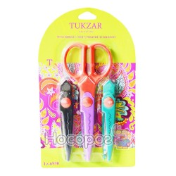 Ножницы детские TZ-6930