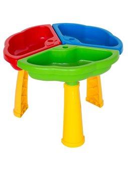 Ігровий столик для дітей [39481]