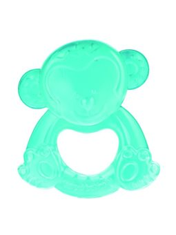 Canpol babies Іграшка-прорізувач з водою Мавпочка [56/149]