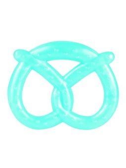 Canpol babies Іграшка-прорізувач еластична Крендель [57/302]
