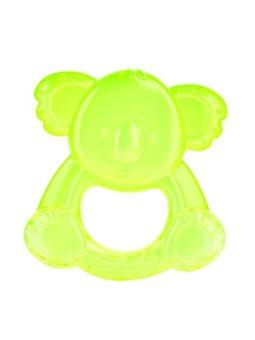 Canpol babies Іграшка-прорізувач з водою Коала [56/148]