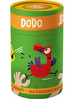 Настольная игра DoDo Птички Додо [300209]