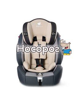 Автокресло Babysing M3 Grey [70183]