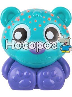 Детский ночник-проектор Playgro Мишка [71031]