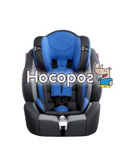 Автокресло Babysing M3 Blue [22813]