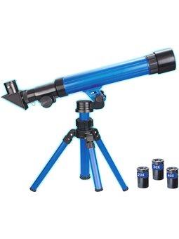 Игровой набор Science Agents Телескоп Астронома 2.0 [44014]