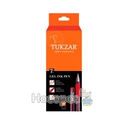 Ручка гелевая TZ-5223