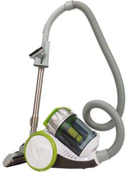 Пылесос электрический Mirta [ VC-6518G]