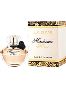 Женская парфюмированая вода La Rive MADAME IN LOVE, 90 мл [232479]
