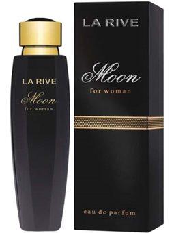 Женская парфюмированая вода La Rive MOON, 75 мл [232561]