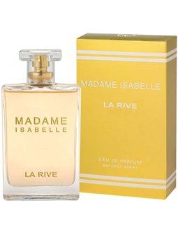 Женская парфюмированая вода La Rive MADAME ISABELLE, 90 мл [232011]