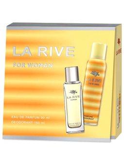 Женский подарочный набор LA RIVE WOMAN [236064]