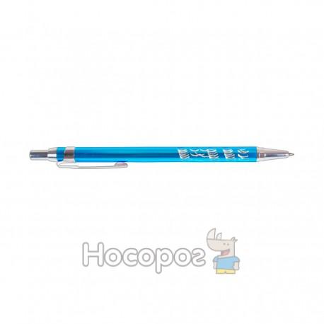 Ручка TZ-579