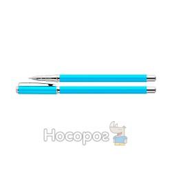 Ручка шариковая TZ-583
