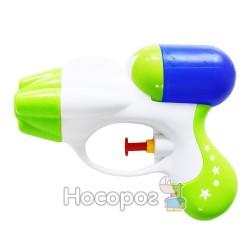 Водяной пистолет ЭМ-210А