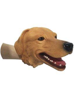 Игрушка-перчатка Same Toy Собака Лабрадор X307Ut [X307UT]
