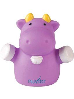 Nuvita Коровка 0м + 8 см [NV6602]