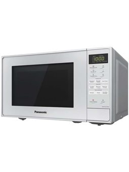 Panasonic NN-ST27HMZPE [NN-ST27HMZPE]