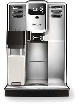 Philips Series 5000 EP5365/10 [EP5365/10]
