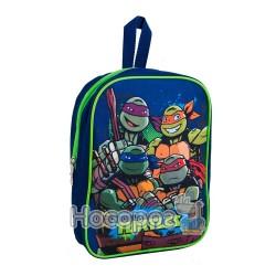 Рюкзак детский Turtles K-18