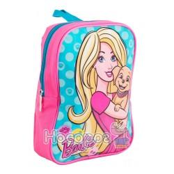Рюкзак детский Barbie mint K-18