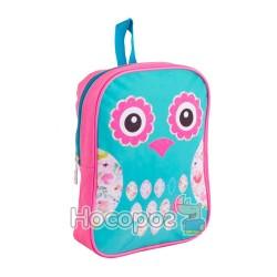Рюкзак детский Owl K-18