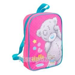 Рюкзак детский MTY K-18
