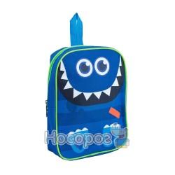Рюкзак детский Smile K-18