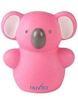 Nuvita Коала 0м + 12см [NV6608]