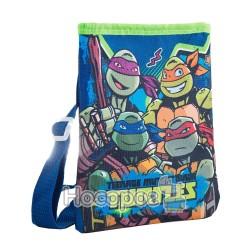 Сумка детская Turtles KG-13