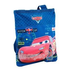 Сумка детская Cars KG-13