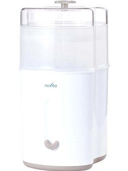 Nuvita Стерилизатор электрический (до 5 бутылочек) [NV1082]