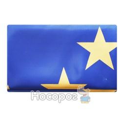 Флаг В6 Евросоюз