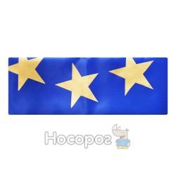 Флаг П5 Евросоюз