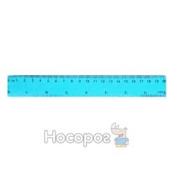 Лінійка Неломайка 20 см (72)