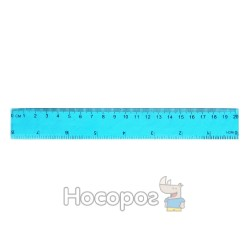 Лінійка Неломайка 20 см