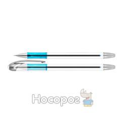 Ручка шариковая TZ-1156