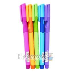 Ручка SCHREIBER S-351 для левши