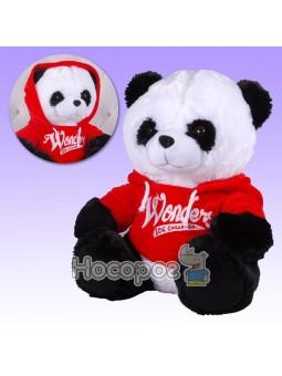 Панда №3