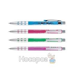 Ручка шариковая WZ-2051A,D